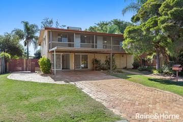 Recently Sold 106 MOORES POCKET ROAD, Moores Pocket, 4305, Queensland