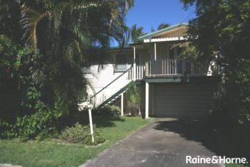 Recently Sold 47 Black Street, South Mackay, 4740, Queensland