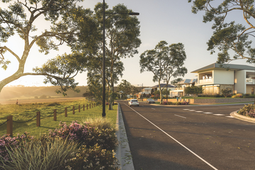 Recently Listed Lot 421 Chipperfield Avenue, Sunbury, 3429, Victoria