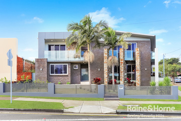 Recently Sold 58 Bonds Road, Roselands, 2196, New South Wales