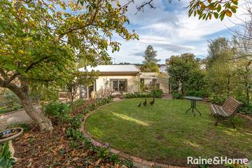 Recently Sold 1/53 Michelmore Drive, Meadows, 5201, South Australia