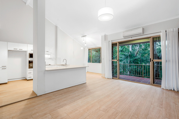 Recently Sold 12/133 North Rocks Road, North Rocks, 2151, New South Wales