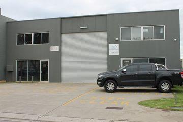 Recently Sold 8 Castle Street, Edwardstown, 5039, South Australia