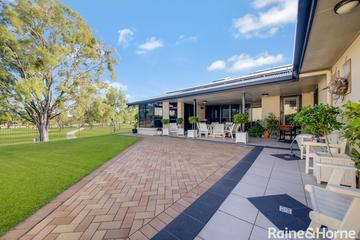 Recently Sold 6 Sandy'S Place, Kawana, 4701, Queensland