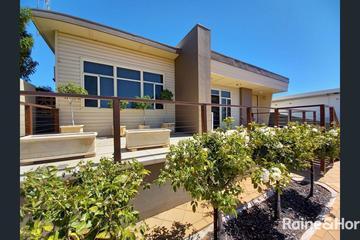 Recently Sold 119 Flinders Terrace, Port Augusta, 5700, South Australia