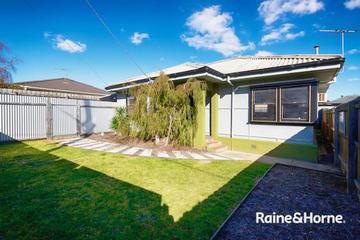 Recently Sold 1/25 Hope Street, Rosebud, 3939, Victoria