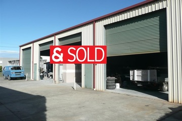 Recently Sold 17 Uralla Road, Port Macquarie, 2444, New South Wales