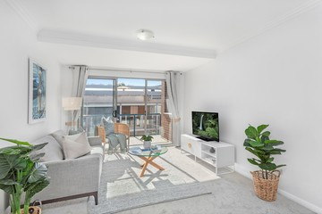 Recently Sold 72/1-3 Delmar Parade, Dee Why, 2099, New South Wales