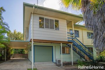 Recently Sold 12 Eden Way, Point Vernon, 4655, Queensland