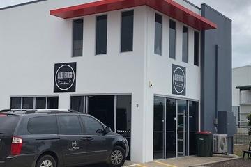 Recently Sold 9/17 Liuzzi, Pialba, 4655, Queensland