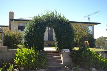 Recently Sold 52 Dawkins Street, Bundarra, 2359, New South Wales