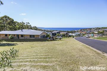 Recently Sold 48 The Dress Circle, Tura Beach, 2548, New South Wales