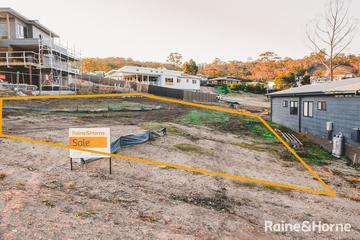 Recently Sold 79 Lakewood Drive, Merimbula, 2548, New South Wales