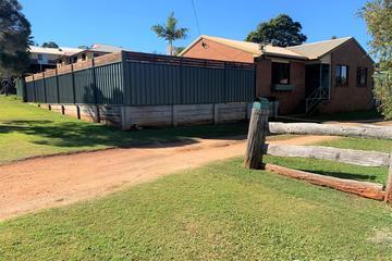Recently Sold 8 Patrick Street, Kingaroy, 4610, Queensland
