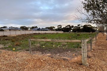 Recently Sold 2 Grevillea Way, Avoca Dell, 5253, South Australia