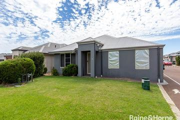 Recently Sold 2/121 Eighth Road, Armadale, 6112, Western Australia