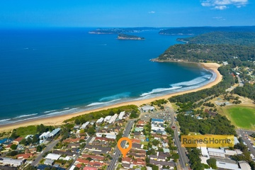 Recently Sold 1/483 Ocean Beach Road, Umina Beach, 2257, New South Wales