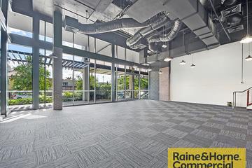 Recently Sold 4/22-36 Railway Terrace, Milton, 4064, Queensland