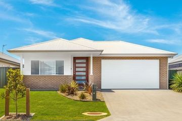Recently Sold 19 Bayview Avenue, Haywards Bay, 2530, New South Wales