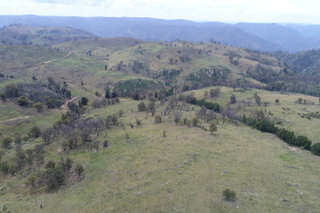 Recently Sold Lot 188 Via Hanworth Road,, Bannaby, 2580, New South Wales