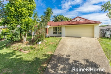 Recently Sold 2 Brushbox Place, Upper Caboolture, 4510, Queensland