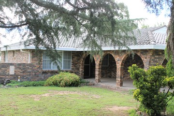 Recently Sold 120 Medley Street, Gulgong, 2852, New South Wales