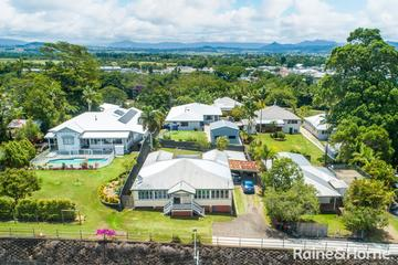 Recently Sold East Innisfail