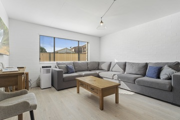 Recently Sold 4/5 Bowen Street, Huskisson, 2540, New South Wales