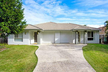 Recently Sold Burpengary