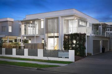 Recently Sold 1/97-105 Baringa Street, Morningside, 4170, Queensland