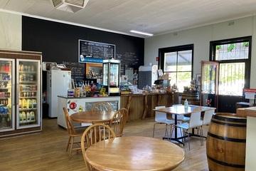 Recently Sold . Langhorne Creek General Store, Langhorne Creek, 5255, South Australia