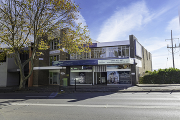 Recently Listed Suite 4/306 Crown Street, Wollongong, 2500, New South Wales