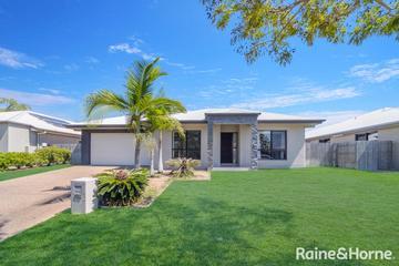 Recently Sold 123 Kalynda Parade, Bohle Plains, 4817, Queensland