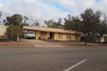 Recently Listed 68 Pioneer Dr., Roxby Downs, 5725, South Australia