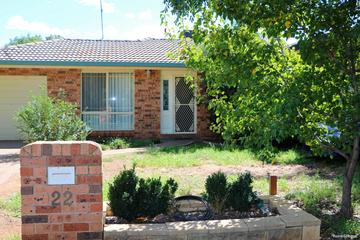 Recently Sold 22 Flinders Street, Parkes, 2870, New South Wales