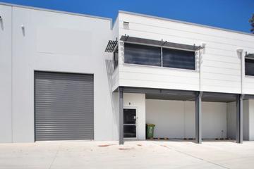 Recently Sold 8/13-17 Enterprise Street, Cleveland, 4163, Queensland