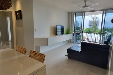 Recently Sold 715/9 Beach Parade, Surfers Paradise, 4217, Queensland