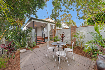 Recently Sold 1/31 Osterley Road, Carina Heights, 4152, Queensland