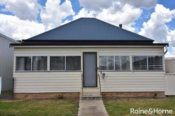Recently Sold 5 - 7 Post Office Street, Glen Innes, 2370, New South Wales