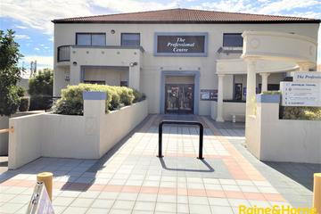 Recently Listed 1A/189 Ashmore Road, Benowa, 4217, Queensland