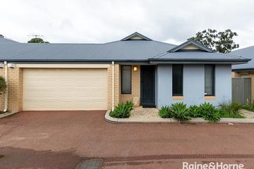 Recently Listed 2/40 Fifth Road, Armadale, 6112, Western Australia
