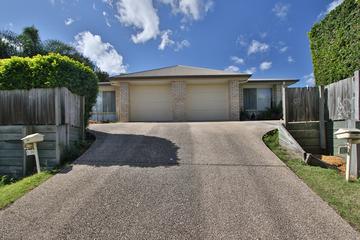 Recently Sold 24 BASSILI DRIVE, Collingwood Park, 4301, Queensland