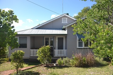 Recently Sold 91 Brae Street, Inverell, 2360, New South Wales
