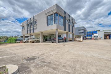 Recently Sold 14/31 Acanthus Street, Darra, 4076, Queensland