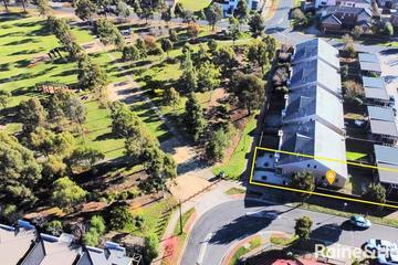 Recently Sold 8 Burberry Lane, Deer Park, 3023, Victoria