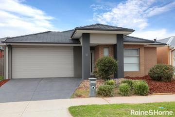 Recently Sold 30 Beatrix Street, Point Cook, 3030, Victoria