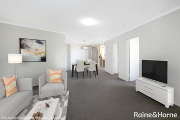 Recently Sold 37/1-3 Thomas Street, Hornsby, 2077, New South Wales
