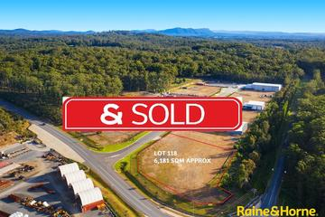 Recently Sold 6 Orontes Close, Sancrox, 2446, New South Wales