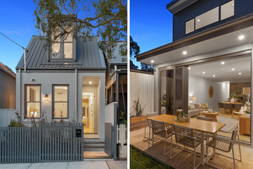 Recently Sold 5a Francis Street, Leichhardt, 2040, New South Wales