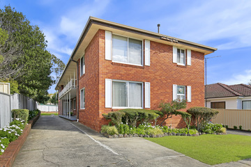 Recently Sold 8/13 Sperry Street, Wollongong, 2500, New South Wales